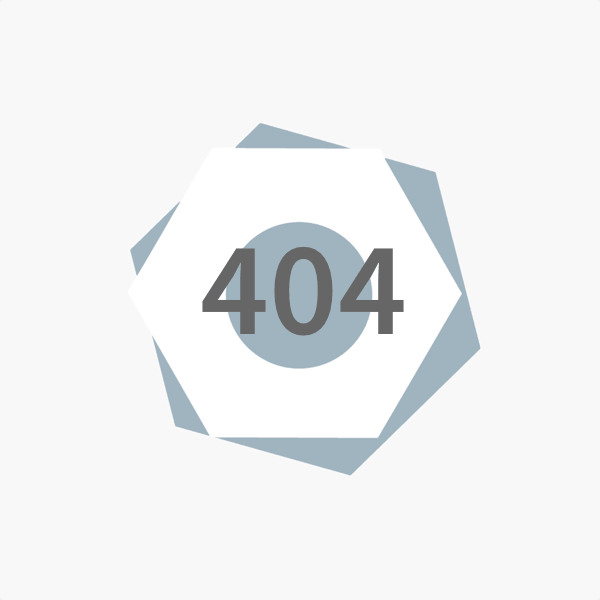 used honda nc 750 xa h available for sale blue 1277 miles honda used motorcycles. Black Bedroom Furniture Sets. Home Design Ideas